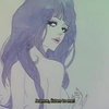 BaepsaeCU's avatar