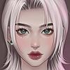 Baepsee's avatar