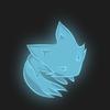 Baerek's avatar