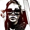 baerylmuth's avatar