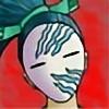 Baethbarr's avatar