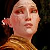 baetican's avatar