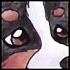 Bafa's avatar