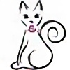 Baffled-Jailbird's avatar