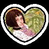 BafleeArt's avatar