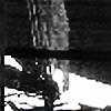 Bafolou's avatar