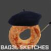 Bag3l-Sketches's avatar