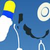 bagagle's avatar