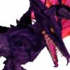 BaganSmashBros's avatar