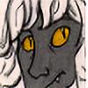 bagasuit091's avatar