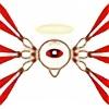 bagaveso's avatar
