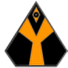 BagCartel's avatar