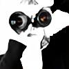 bagchus's avatar