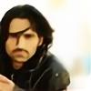Bagdadi's avatar