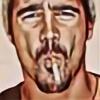 BaGDaDy's avatar
