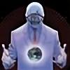 Bagdalog's avatar