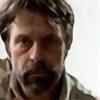 bagdasar's avatar