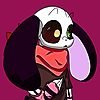 bagel-chan666's avatar