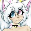 Bagel0Bites's avatar