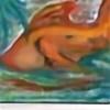 bagelbites's avatar