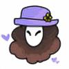 bagellesbian's avatar