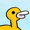 Bagelosophy's avatar