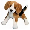 bagelthebeagle's avatar