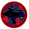 bagera3005's avatar