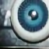 bagface79's avatar