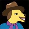 baggelboy's avatar