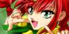 BaggerAnime's avatar