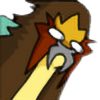 baggo's avatar