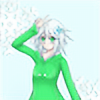 BAGGOMEZ's avatar
