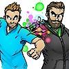 BaggsBrothersArt's avatar