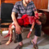 BaghdadiAdnani's avatar