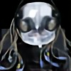 bagia's avatar