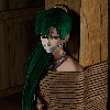 Bagify's avatar