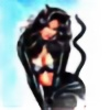 Bagira-huntress's avatar