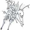 BagLion's avatar