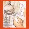 baglord-lordmindor's avatar