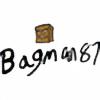 bagman87's avatar