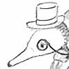 BagnaTheSupervillain's avatar