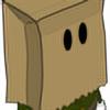 bagnome's avatar