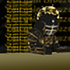 BagofBobish's avatar