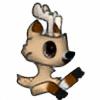 BagOfWaffles's avatar