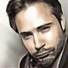 bagosta's avatar