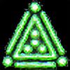 BAGR's avatar