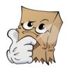BagToonz's avatar