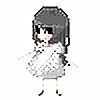 baguette-jr's avatar