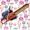 BaguetteChainsaw's avatar
